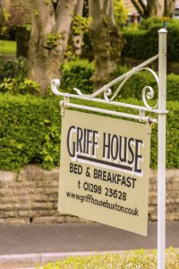 griff_house_sign