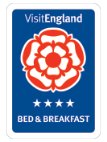 4st_Bed_Breakfast